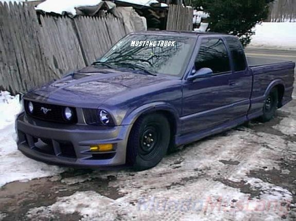 Click image for larger version  Name:Mustang_truck_.JPG Views:26836 Size:136.8 KB ID:50442