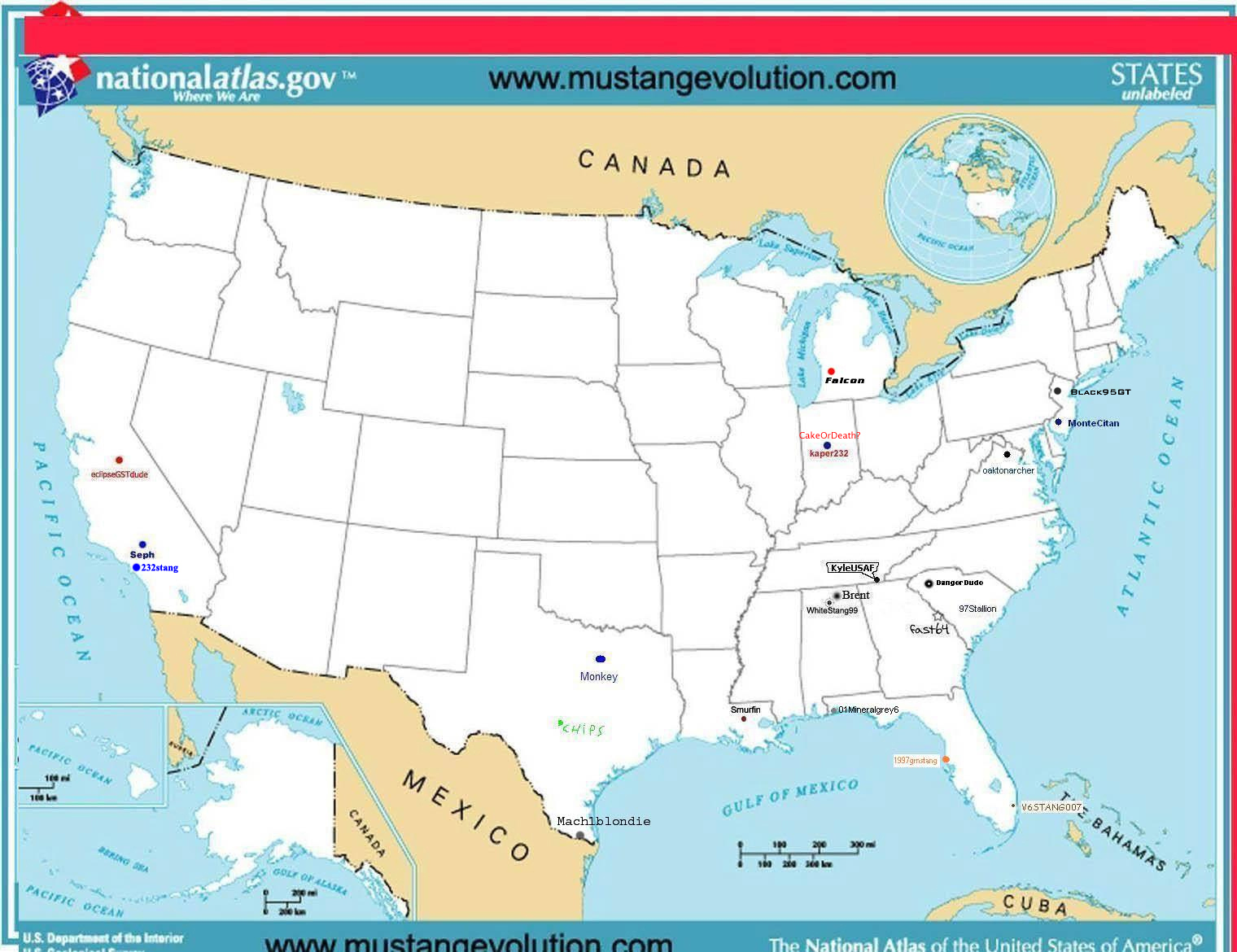 Click image for larger version  Name:mustangevolution map.jpg Views:80 Size:476.1 KB ID:3399