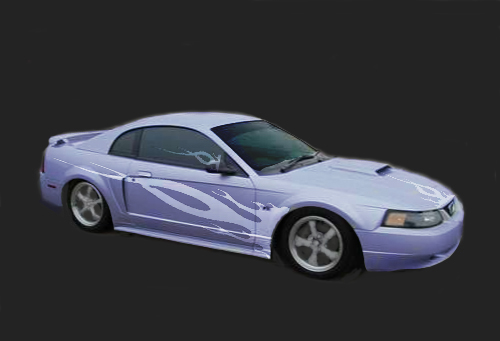 Click image for larger version  Name:mustanggt2.jpg Views:95 Size:66.2 KB ID:3620