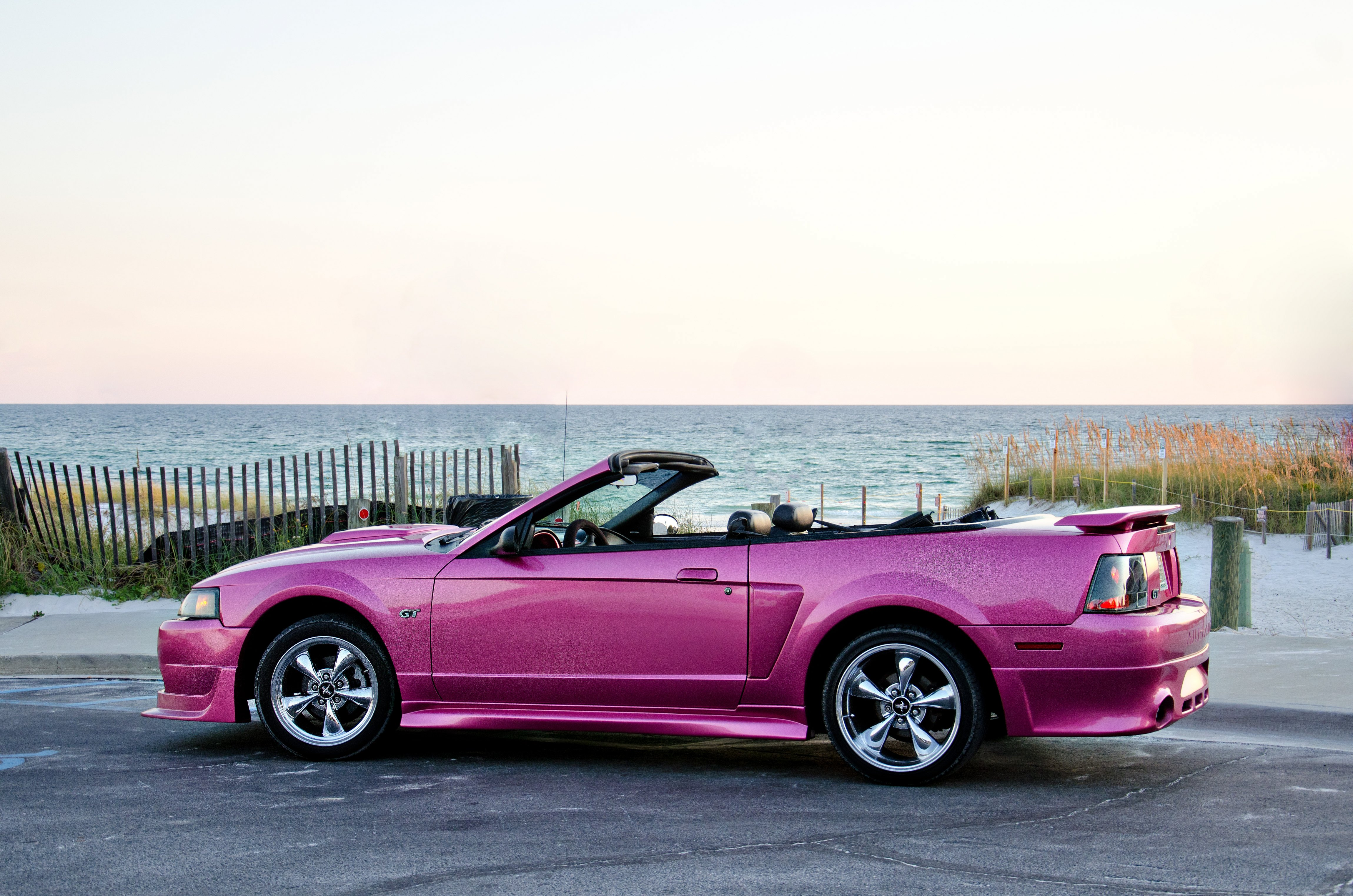 Click image for larger version  Name:MustangOnBeach.jpg Views:169 Size:1.94 MB ID:34689