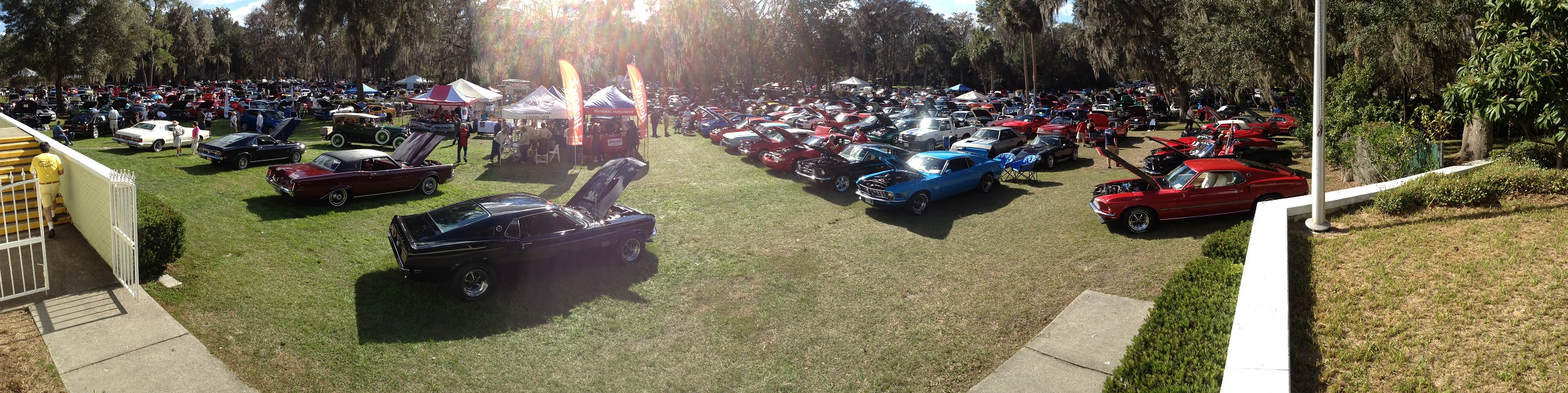 Click image for larger version  Name:Mustangs Stick Together.jpg Views:115 Size:850.1 KB ID:179809