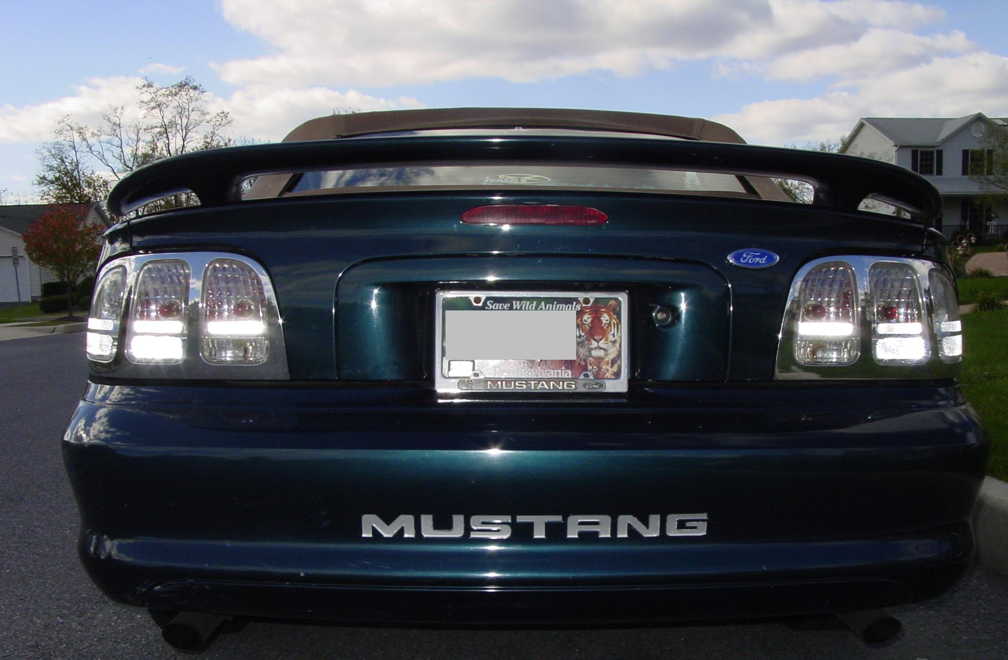 Click image for larger version  Name:MustangTail.JPG Views:131 Size:231.0 KB ID:7845