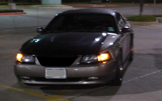 Click image for larger version  Name:my 02 stang.jpg Views:109 Size:29.5 KB ID:5465