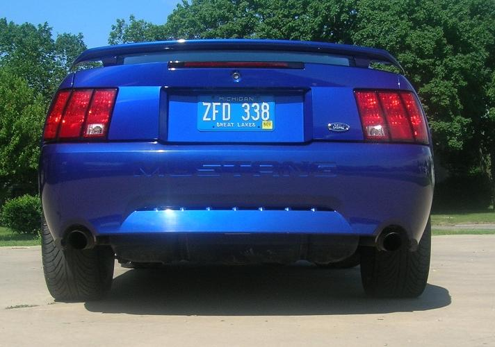 Click image for larger version  Name:my 2002 Mustang GT 2.JPG Views:438 Size:59.1 KB ID:13319