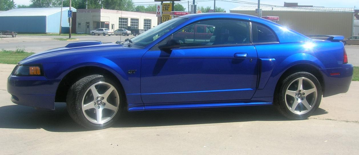 Click image for larger version  Name:my 2002 Mustang GT 3.JPG Views:474 Size:91.0 KB ID:13320