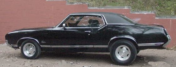 Click image for larger version  Name:My Black 71 Cutlass (5).JPG Views:117 Size:28.7 KB ID:151971
