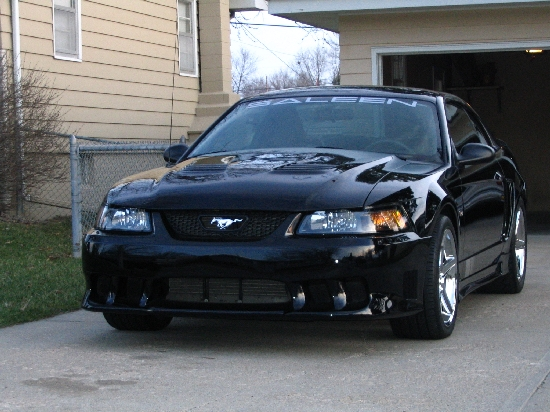 Click image for larger version  Name:My car 3.jpg Views:208 Size:213.9 KB ID:7444