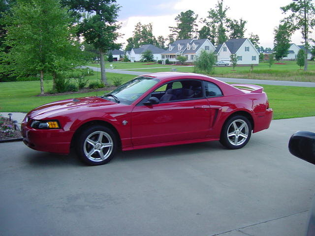 Click image for larger version  Name:my car.jpg Views:136 Size:76.1 KB ID:4396