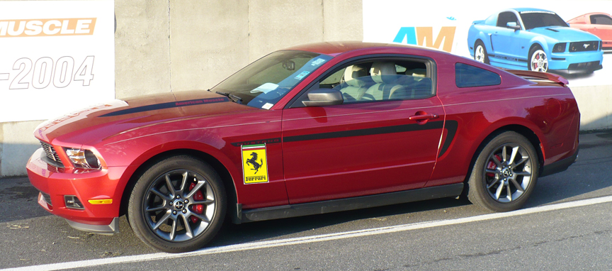 Click image for larger version  Name:My Ferrari.jpg Views:52 Size:339.4 KB ID:204819