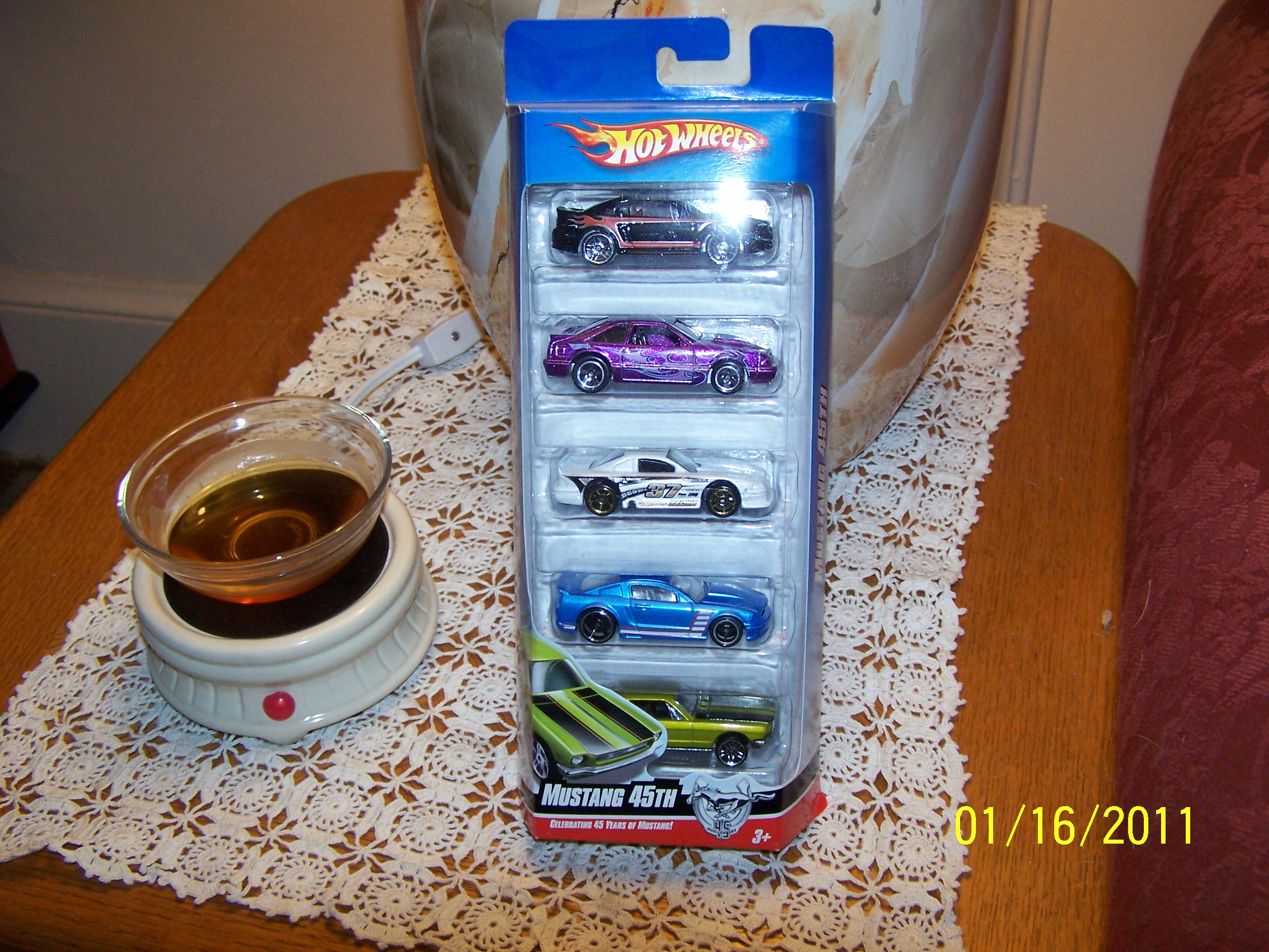 Click image for larger version  Name:my hotwheels.jpg Views:352 Size:1.23 MB ID:22851