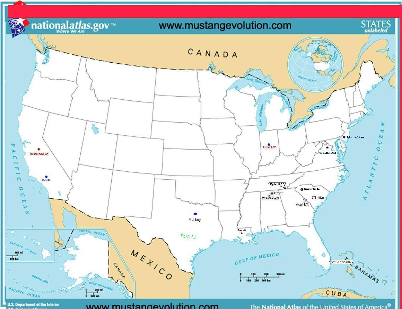 Click image for larger version  Name:my map.jpg Views:84 Size:157.7 KB ID:3388