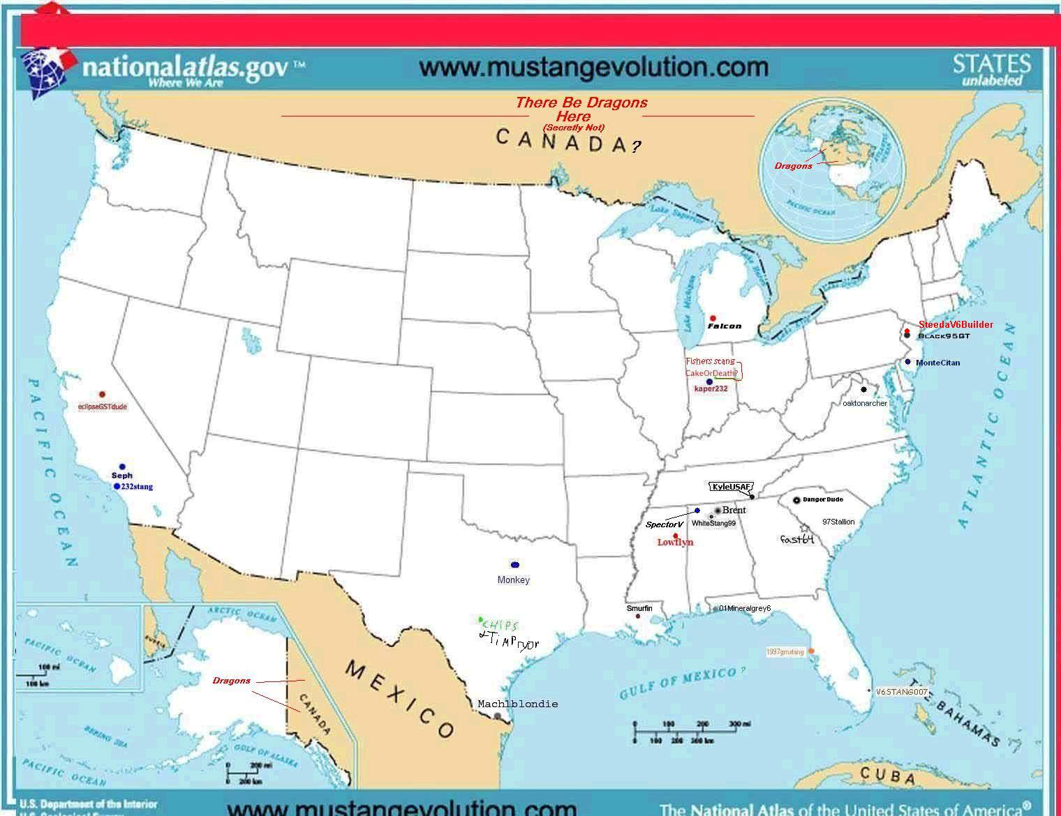 Click image for larger version  Name:my map.JPG Views:48 Size:165.9 KB ID:3408