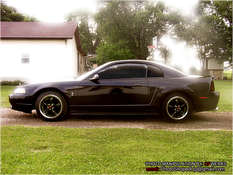 Click image for larger version  Name:my ride 2.jpg Views:69 Size:525.8 KB ID:11058