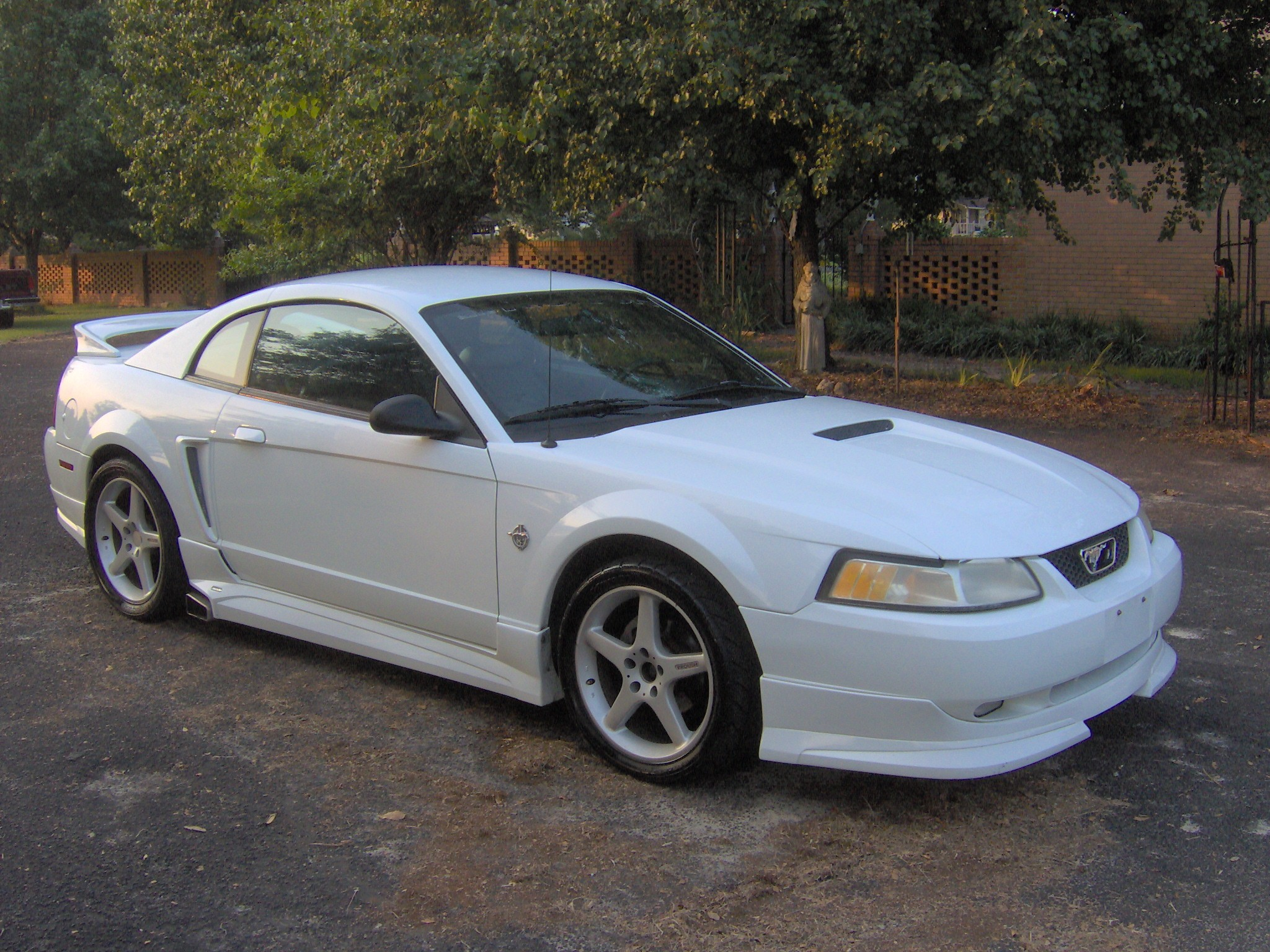 Click image for larger version  Name:my roush 006.jpg Views:297 Size:828.5 KB ID:14759
