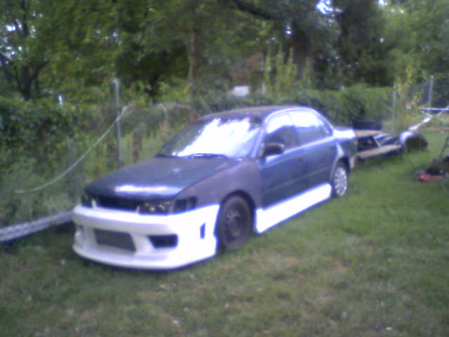 Click image for larger version  Name:my_car.jpg Views:58 Size:32.1 KB ID:19619