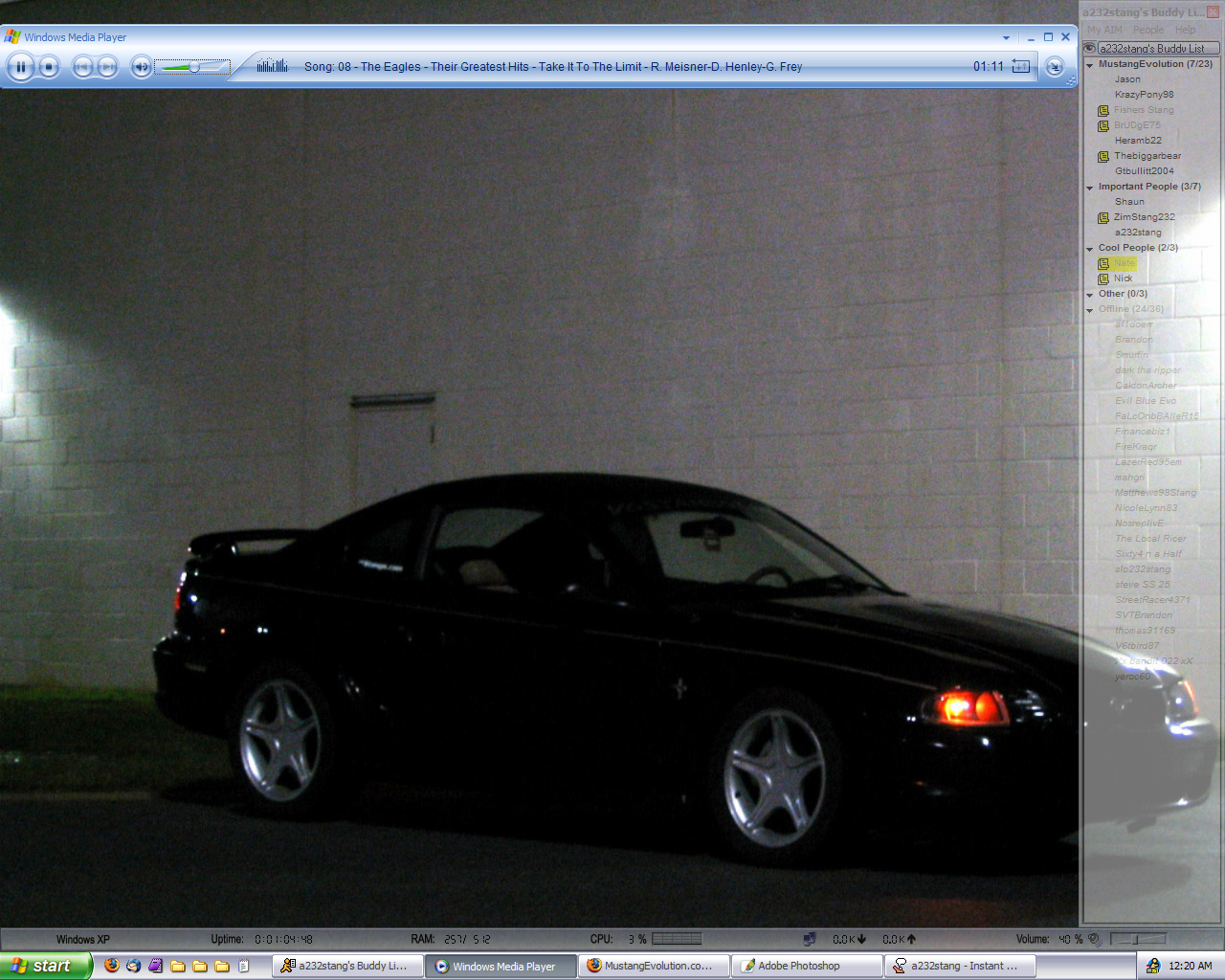 Click image for larger version  Name:mycarback.jpg Views:151 Size:453.3 KB ID:4617