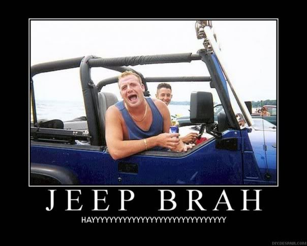 Click image for larger version  Name:natejeep.jpg Views:136 Size:37.4 KB ID:21747