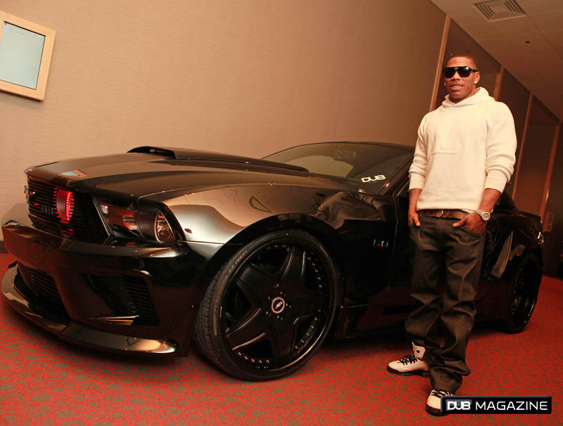 Click image for larger version  Name:nelly mustang.jpg Views:2731 Size:94.6 KB ID:134719
