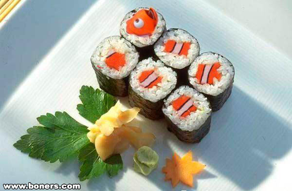 Click image for larger version  Name:nemo.jpg Views:246 Size:42.2 KB ID:2970