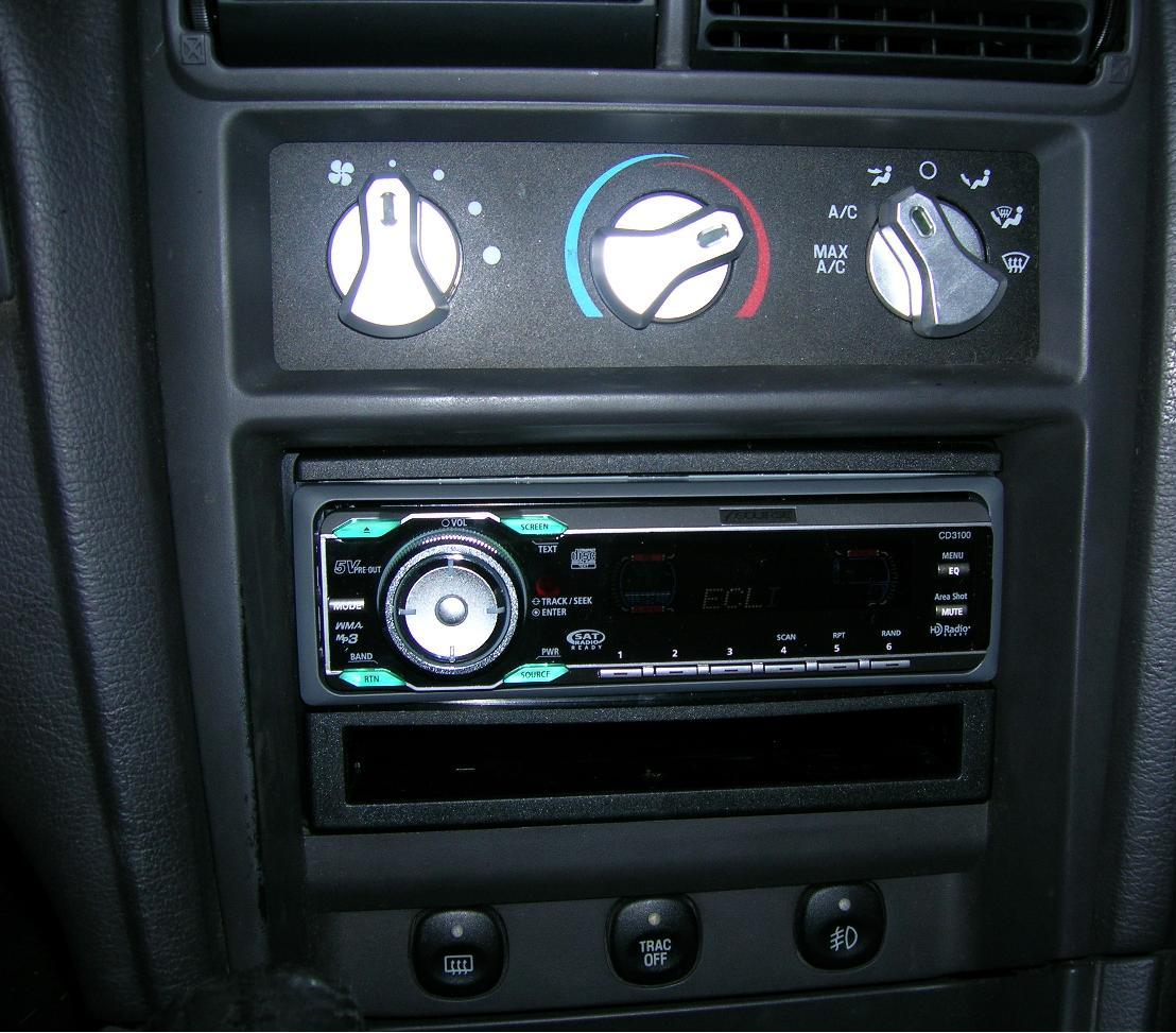 Click image for larger version  Name:new head unit 1.jpg Views:841 Size:154.0 KB ID:18884