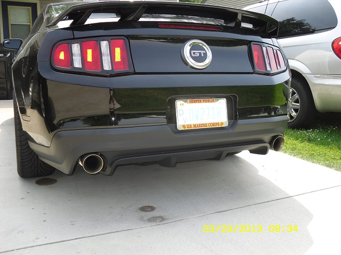 Click image for larger version  Name:new rear valence resized.jpg Views:72 Size:235.8 KB ID:121429