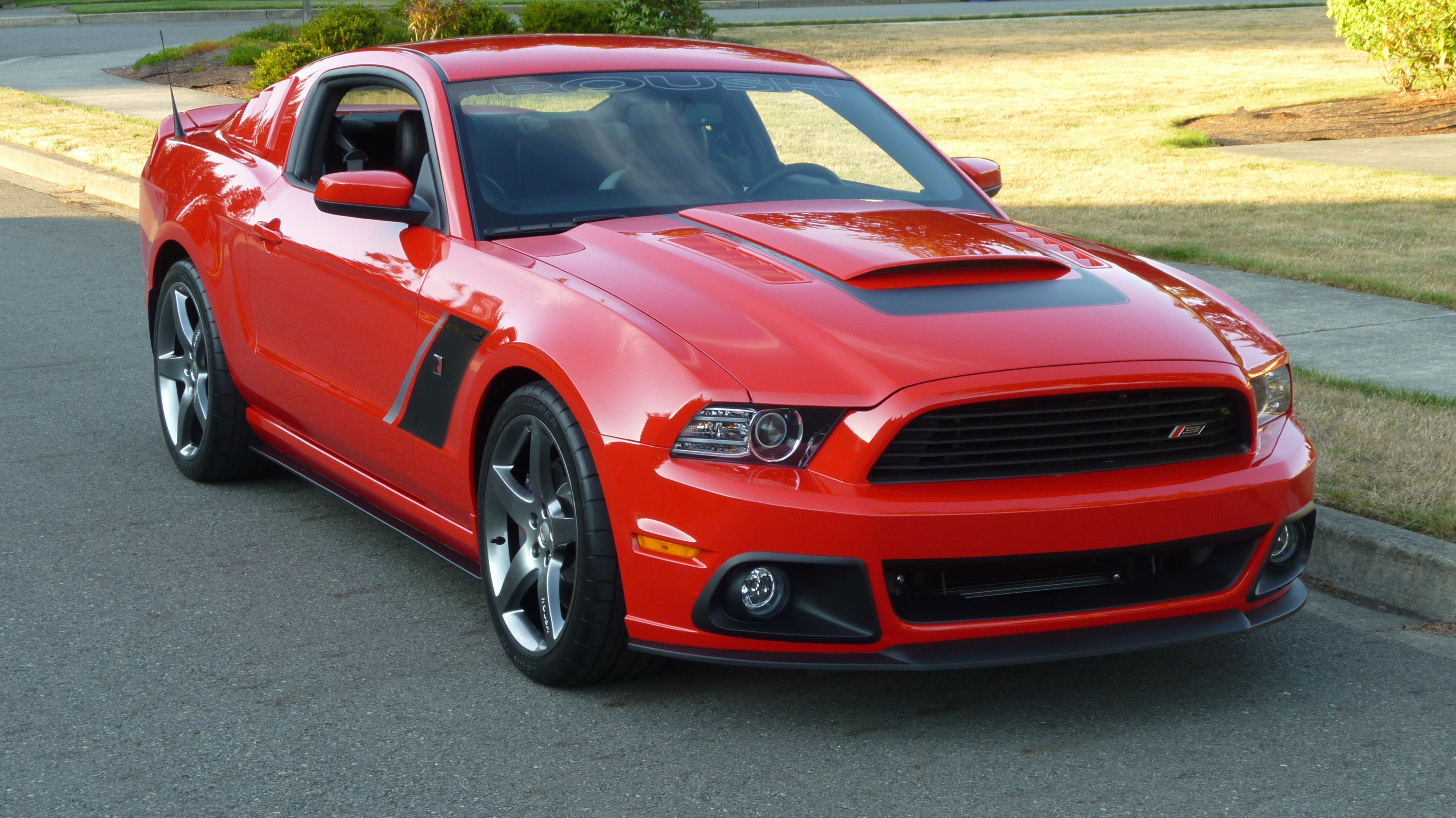 Click image for larger version  Name:New Roush 013.jpg Views:382 Size:1.37 MB ID:198499