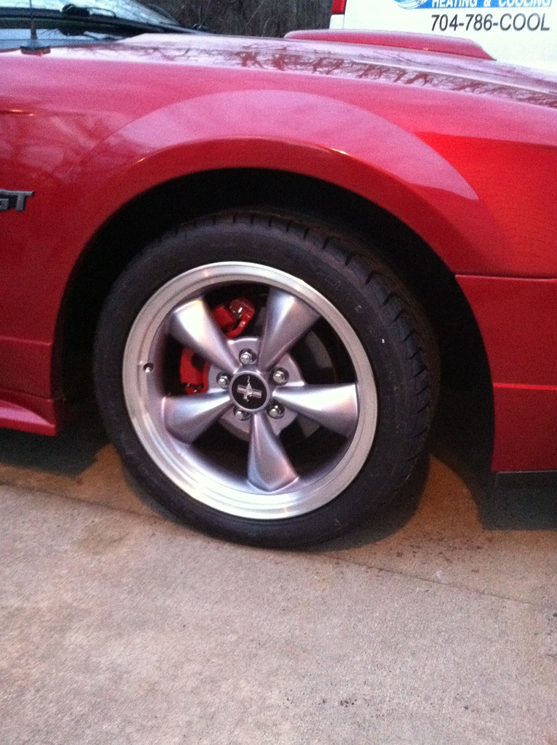 Click image for larger version  Name:new wheels 008.jpg Views:66 Size:1.81 MB ID:149617