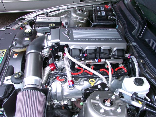 Click image for larger version  Name:NewEngine1.jpg Views:37 Size:84.1 KB ID:18383