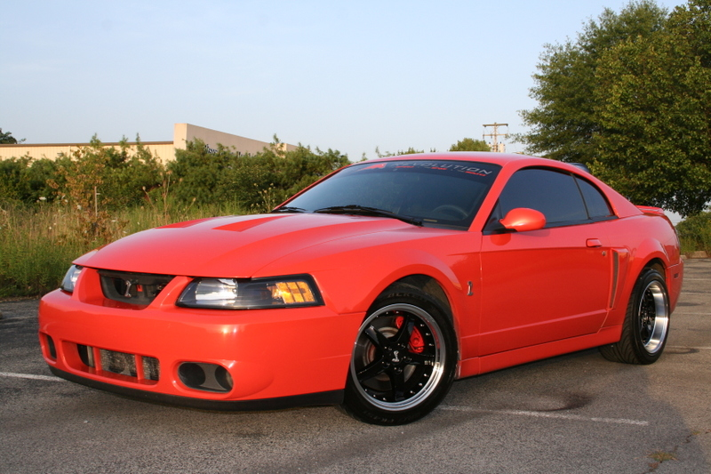 Click image for larger version  Name:newwheels004.jpg Views:378 Size:272.8 KB ID:15999