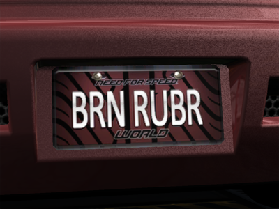 Click image for larger version  Name:nfsw_licenseplate_burnrubber.png Views:55 Size:132.0 KB ID:121765