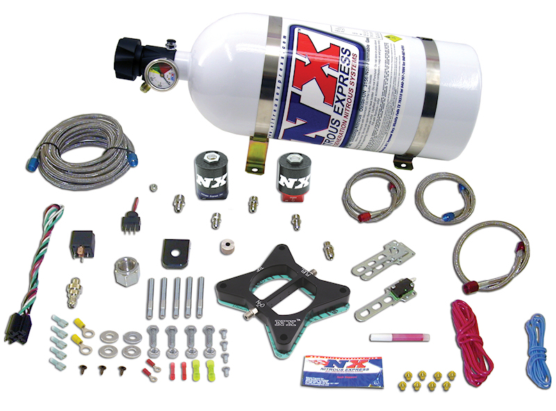 Click image for larger version  Name:Nitrous.jpg Views:283 Size:372.9 KB ID:28778