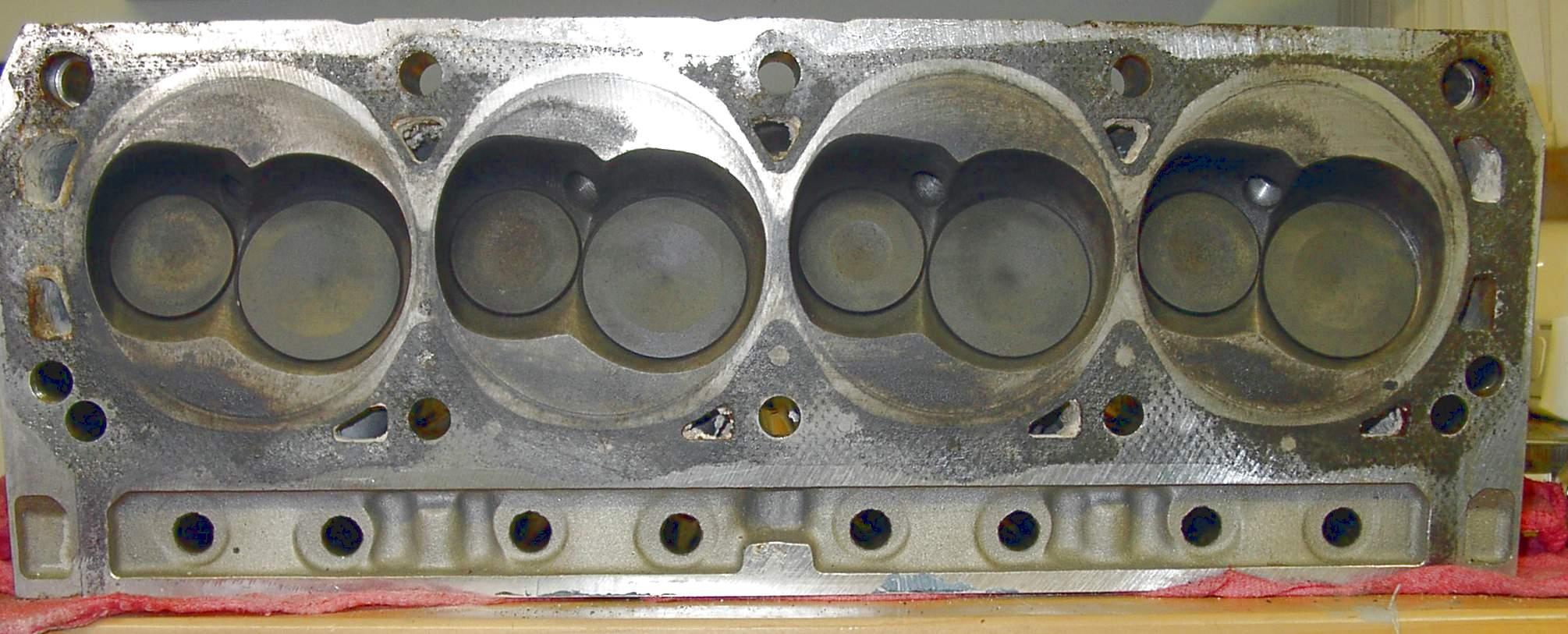 Click image for larger version  Name:number 3928 passanger side cylinder head.JPG Views:47 Size:212.3 KB ID:191424