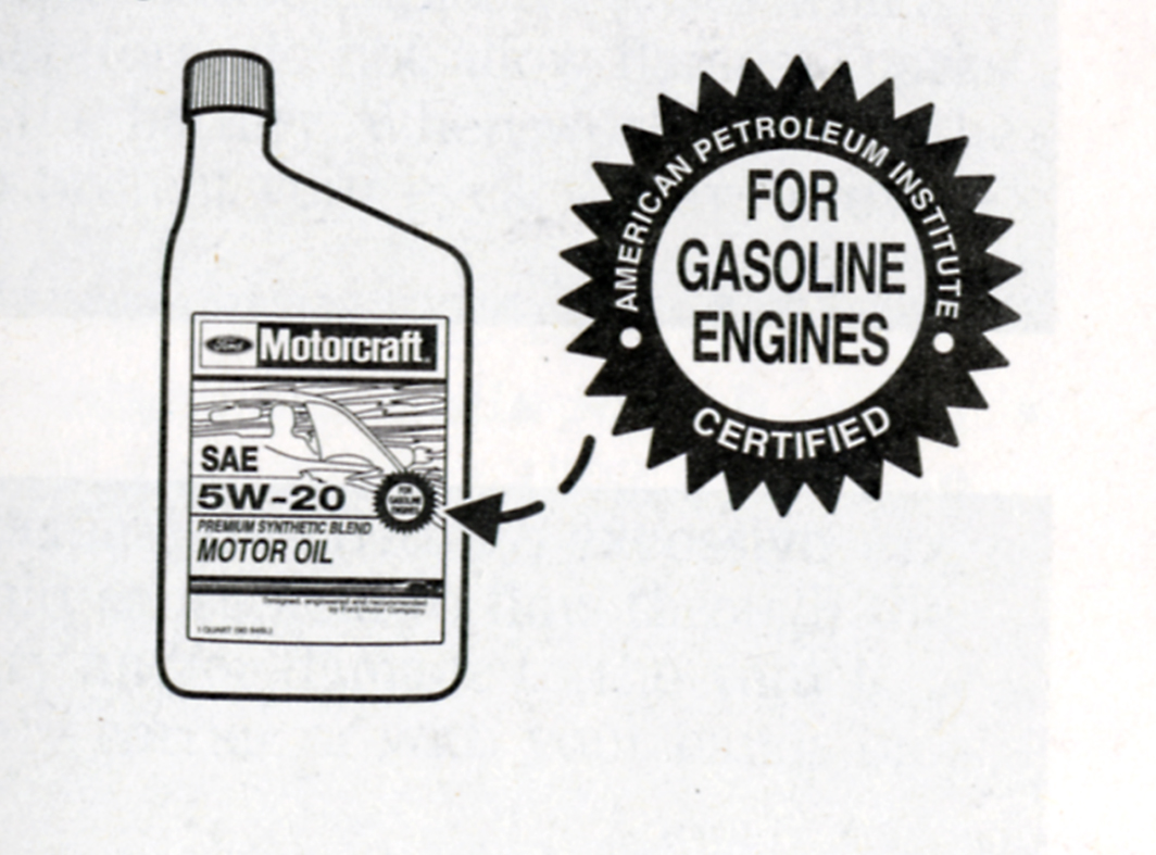 Click image for larger version  Name:Oil bottle seal.jpg Views:112 Size:369.6 KB ID:183811