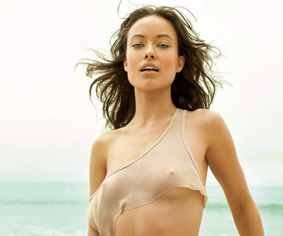 Click image for larger version  Name:Olivia Wilde Wet Top_128.jpg Views:72 Size:65.0 KB ID:71915