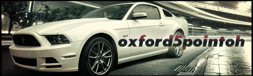 Click image for larger version  Name:oxford5.jpg Views:69 Size:28.1 KB ID:180509