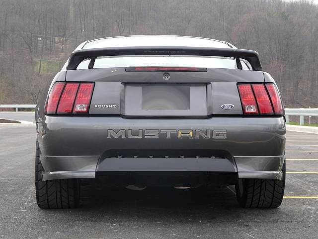 Click image for larger version  Name:Pic 2 Rear Stance.jpg Views:1590 Size:246.5 KB ID:26353