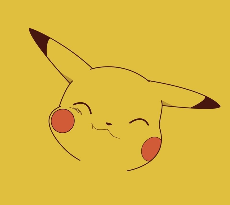 Click image for larger version  Name:Pikachu_84.jpg Views:180 Size:36.3 KB ID:90940