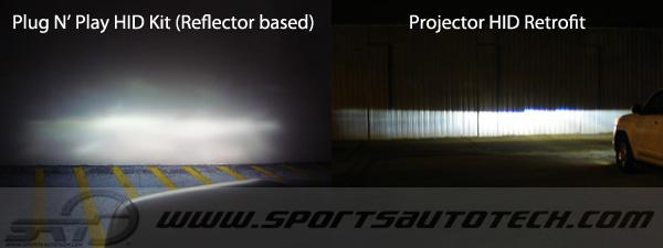 Click image for larger version  Name:pnp-vs-retrofit-cutoff-output1.jpg Views:1308 Size:55.9 KB ID:147579