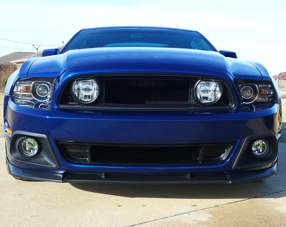 Click image for larger version  Name:Pony04.jpg Views:26 Size:548.6 KB ID:210633