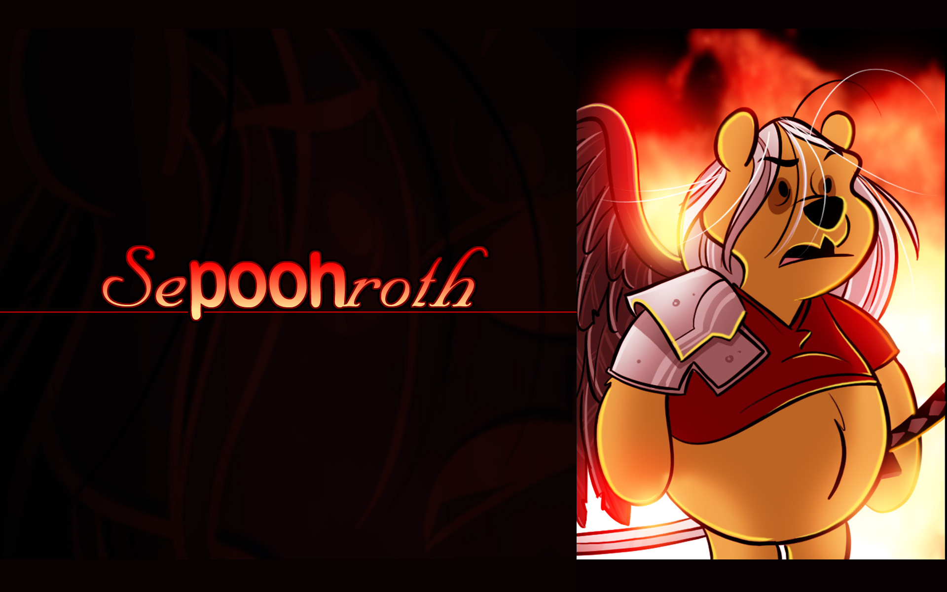 Click image for larger version  Name:pooh.jpg Views:1446 Size:344.4 KB ID:12625