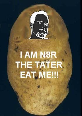 Click image for larger version  Name:potato140e.jpg Views:68 Size:17.8 KB ID:10013