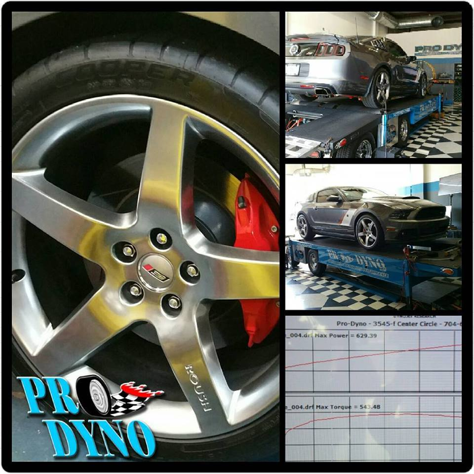 Click image for larger version  Name:pro dyno run.jpg Views:212 Size:121.0 KB ID:199893