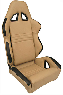 Click image for larger version  Name:Procar RAVE seats.jpg Views:2140 Size:16.9 KB ID:22128