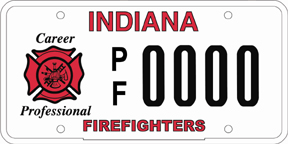 Click image for larger version  Name:ProFirefighters.jpg Views:149 Size:35.4 KB ID:15727