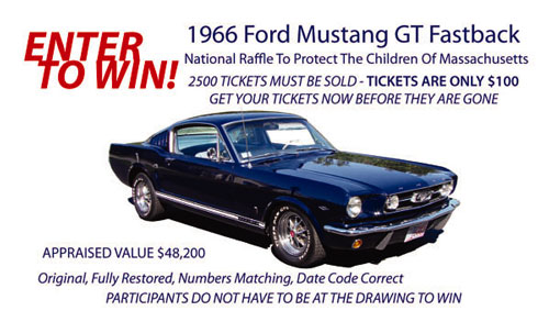 Click image for larger version  Name:raffle1.jpg Views:280 Size:42.7 KB ID:28535
