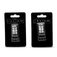 Name:  raxiomlights.jpg Views: 168 Size:  12.8 KB
