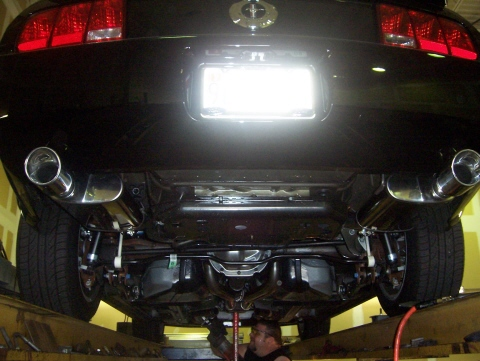 Click image for larger version  Name:Rear GT Magnafow 1.jpg Views:134 Size:86.9 KB ID:14320