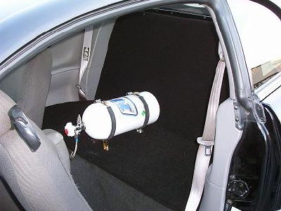 Click image for larger version  Name:Rear seat.jpg Views:478 Size:26.0 KB ID:7515
