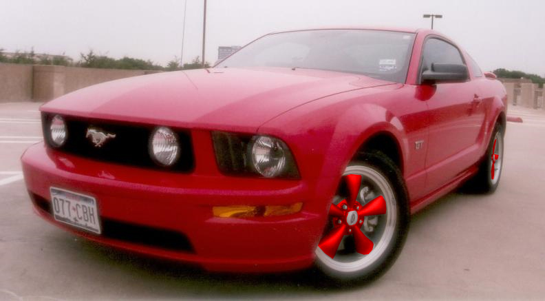 Click image for larger version  Name:red bullits.jpg Views:190 Size:129.5 KB ID:10333