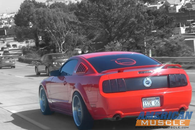 Click image for larger version  Name:red GT.jpg Views:137 Size:49.9 KB ID:21595
